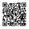 【オトナ素人】の情報を携帯/スマートフォンでチェック