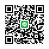 【オトナ女子】の情報を携帯/スマートフォンでチェック