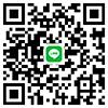 【奥鉄オクテツ 札幌店】の情報を携帯/スマートフォンでチェック