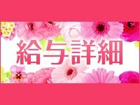 終わらない放課後~栃木學園~
