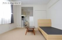桜の寮画像2