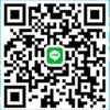 【ALL Blue】の情報を携帯/スマートフォンでチェック