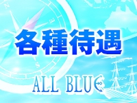 ALL Blueで働くメリット3