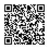 【素人性感エステ PUREAROMA】の情報を携帯/スマートフォンでチェック
