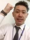 横浜パフパフチェリーパイの面接官