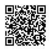 【横浜パフパフチェリーパイ】の情報を携帯/スマートフォンでチェック