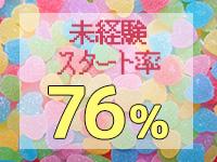 横浜パフパフチェリーパイ(恋愛グループ)で働くメリット7