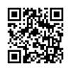 【パンスト熟女はいやらしい】の情報を携帯/スマートフォンでチェック