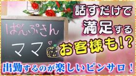 ぱんぷきんの求人動画