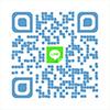 【パンチラJK】の情報を携帯/スマートフォンでチェック