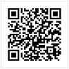 【セレブ パラダイス】の情報を携帯/スマートフォンでチェック