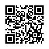 【巴里(パリ)】の情報を携帯/スマートフォンでチェック