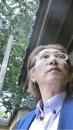 ピーチプロ西日本支社の面接官