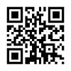 【プレグリーノ】の情報を携帯/スマートフォンでチェック