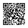 【ペロペロクリニック】の情報を携帯/スマートフォンでチェック