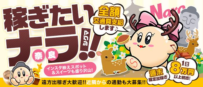 出稼ぎ・プロフィール奈良(シグマグループ)