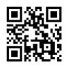【ピアニッシモ】の情報を携帯/スマートフォンでチェック