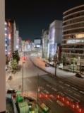事務所の場所は落ち着いた新宿西口のオフィス街!のアイキャッチ画像