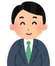 ぱいなぽ~与野本町店の面接人画像