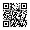 【ピンクの子犬】の情報を携帯/スマートフォンでチェック