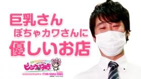 ピンクの仔豚の求人動画