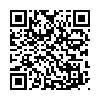 【Platina(プラチナ)】の情報を携帯/スマートフォンでチェック