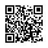 【PLATINA R-30(札幌YESグループ)】の情報を携帯/スマートフォンでチェック