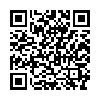 【ユートピア】の情報を携帯/スマートフォンでチェック