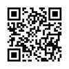 【プレイガールα会津店】の情報を携帯/スマートフォンでチェック