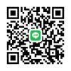 【大人のTHAIマッサージプレジャーウエーヴ金沢】の情報を携帯/スマートフォンでチェック