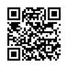 【プライベートレッスン】の情報を携帯/スマートフォンでチェック
