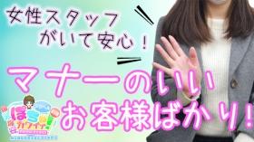 ぽちゃカワイイ!の求人動画