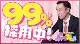 ちょいポチャ巨乳専門店(ぷっちょ)の求人動画