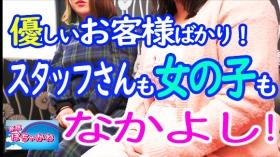 ぽちゃカワ女子のバニキシャ(女の子)動画