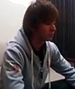 岡山風俗ピンクオブハーツの面接人画像