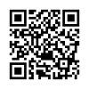 【渋谷ポアゾン倶楽部】の情報を携帯/スマートフォンでチェック