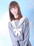 シラユキさん