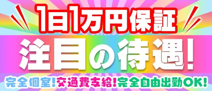 ポチャX(最高肉尻美ギャル専門店)