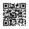 【ポポロン☆広島】の情報を携帯/スマートフォンでチェック
