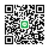 【ピンキープリンセス】の情報を携帯/スマートフォンでチェック