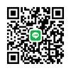 【PREMIUM ROLIA~至高のひととき~】の情報を携帯/スマートフォンでチェック