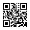 【プルミエールグループ】の情報を携帯/スマートフォンでチェック
