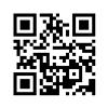 【ザ・プレミアムX】の情報を携帯/スマートフォンでチェック
