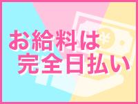バッドカンパニー&長野女学院で働くメリット2