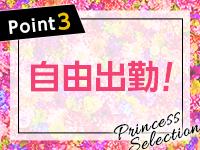 プリンセスセレクション金沢店