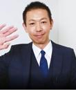 プリンセスセレクション茨木・枚方店の面接人画像