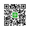 【プリンセスセレクション南大阪】の情報を携帯/スマートフォンでチェック