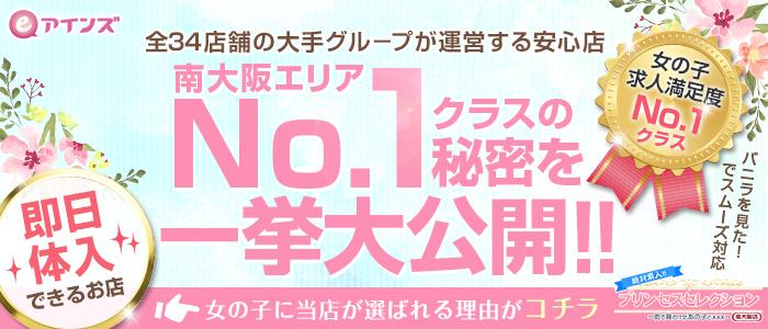 プリンセスセレクション堺・泉大津の求人画像