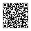 【プリンセスセレクション堺・泉大津】の情報を携帯/スマートフォンでチェック