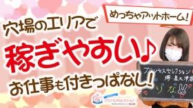 プリンセスセレクション堺・泉大津の求人動画